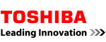 Toshiba - Leading Innovation